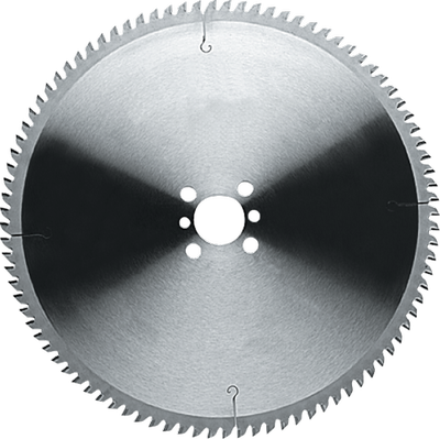 Carbide tipped Circular Saw Blade